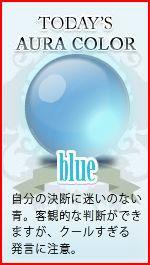 201411261439.JPG